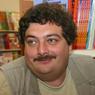 СМИ: писатель Дмитрий Быков впал в кому в больнице Уфы