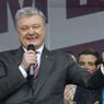 Проголосуют ли крымские татары за Петра Порошенко?