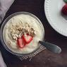 """Привычка поздно ужинать и пропускать завтрак может """"убить"""" людей с больным сердцем"""