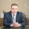 НМЗ «Искра»  выпустил продукцию на миллиард рублей