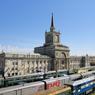 Волгоградские бизнесмены чувствуют себя кабальными батраками