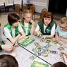 В Сахалинской области состоялся экологический фестиваль