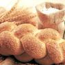 ООН: Россия – мировой сахарный и зерновой лидер
