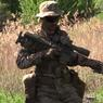 ВСУ случайно показали лица своих снайперов?