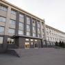 Новосибирский вуз стал лучшим в информационном моделировании