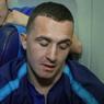 Скандал с участием вратаря сборной России исчерпан