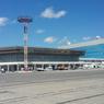 Хабаровскому аэропорту для развития нужно больше открытого неба