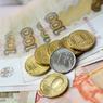 Работодатели Хабаровска задолжали сотрудникам более 80 миллионов рублей