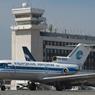 Из Хабаровска в Бангкок можно будет летать прямым рейсом