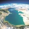Иран хочет «выпить» Каспийское море