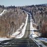 На севере Хабаровского края появятся безальтернативные платные дороги