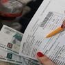 Новая графа в квитанциях ЖКХ появится в Хабаровском крае