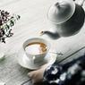 Китайцы считают, что водка в России дешевле чая