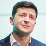 США требуют от Украины отдать землю