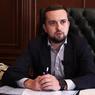 У Зеленского нашли источник «слива» информации об отставке главы администрации