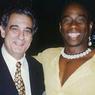 Скандал в опере: Пласидо Доминго обвиняют в отношениях с женщинами