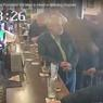 Появилось видео, на котором Макгрегор бьет пожилого мужчину за отказ выпить