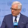 В Польше хотят больше репараций от Германии за войну