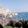 Обыкновенные приключения русских на Сицилии