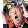 Спецслужбы против Трампа