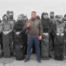 На Украине признались, почему боятся своих нацбатов