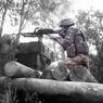 Украинские СМИ случайно показали провокацию ВСУ, сорвавшую отвод войск