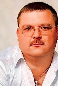 СК: названо имя заказчика ограбления дома Михаила Круга