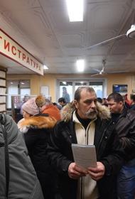 В МВД объяснили, как с 1 января действует новый порядок государственной регистрации автомобилей