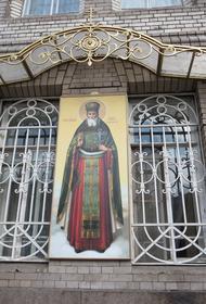 Иоанн Кронштадтский: пророк прошлого века