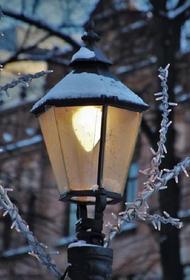 В новогоднюю ночь в Омской области насмерть замерз подросток