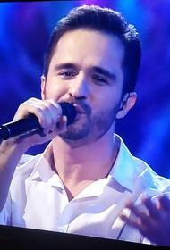 Аскер Бербеков стал победителем восьмого сезона шоу