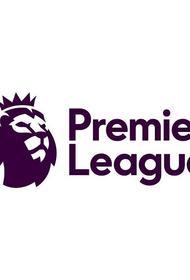 Футбол: «Арсенал» победил «Манчестер Юнайтед»  в матче Английской премьер-лиги