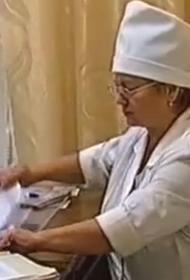 Российские ученые разработали полезную для здоровья добавку на основе облепихи