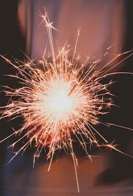 Милонов предложил научить школьников правильно запускать фейерверки