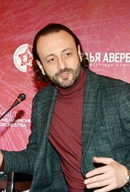 Илья Авербух рассказал, сколько платят известным фигуристам за выступления в новогодних спектаклях на льду