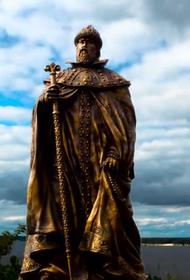 В Чебоксарах потребовали убрать памятник Ивану Грозному