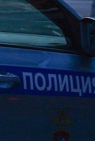 Найдены две девочки, сбежавшие из детдома в Саратовской области
