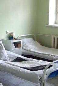 В Якутске возросло число заболевших корью