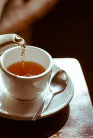 Стало известно, какая ошибка при заваривании чая превращает этот напиток в яд