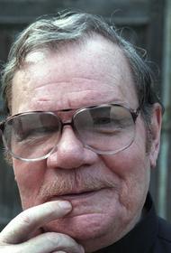 На интернет-аукционе «Мешок» неизвестные  продают ордена и личные документы советского актера Михаила Пуговкина
