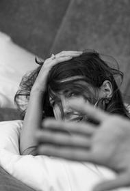 Актриса Екатерина Климова порадовала поклонников редким фото
