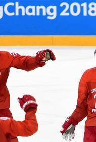Илья Ковальчук пообещал радовать болельщиков
