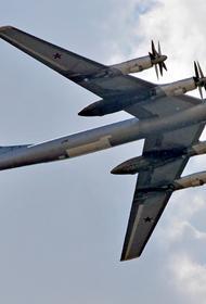 Один из черных ящиков разбившегося в Иране украинского самолета найден, идут поиски второго