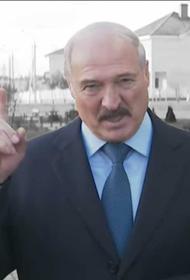 В Польше открыто потребовали от Лукашенко сильных сигналов в сторону Европы