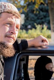 «Маленькие трагедии» и большие надежды главного режиссера провинциального театра