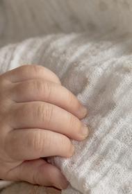 В Армении пособие по рождению первенца увеличится в шесть раз