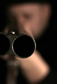 Под Саратовом пятилетний мальчик застрелил отца из ружья