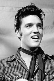 Куда исчезли миллионы Элвиса Пресли?