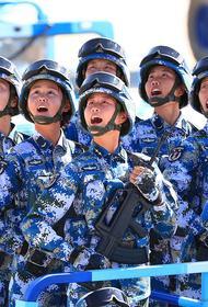Оглашено предсказание православного старца об оккупации Китаем российской Сибири