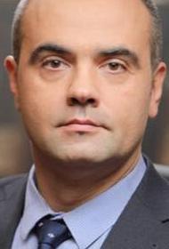 В Киеве рассказали о потерях после запуска «Турецкого потока»